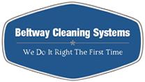 Beltway Clean